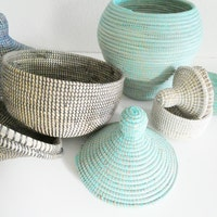 africanbaskets
