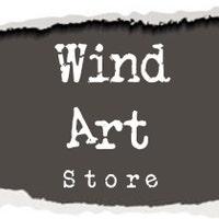 WindArtStore