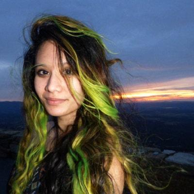 Selena Rios nude 610
