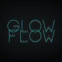 GlowFlowShop