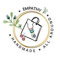 Empathyallaround