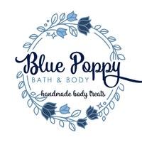 BluePoppyBath