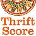 thriftscore