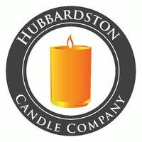 hubbardstoncandle