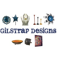 gilstrapdesigns