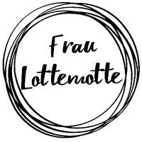 Lottemotte