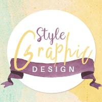 StyleGraphicDesign