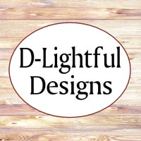 dlightfuldesigns