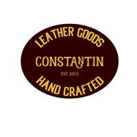 LeatherGoodsShopCo