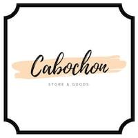 CabochonStoreGoods