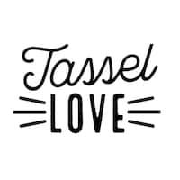 tassellove
