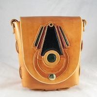 leatherpatternstore