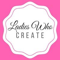 LadiesWhoCreate