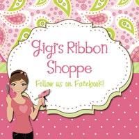GigisRibbonShoppe