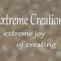 ExtremeCreation