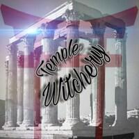 TempleWitchery