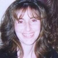 Profile picture of drawberry