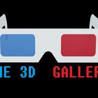 The3DGallery