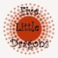 FiveLittleDragons