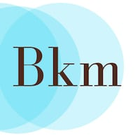 BkmHattitude