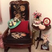 antiquesbygranny