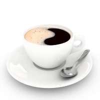 CoffeeNook