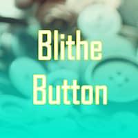 blithebutton