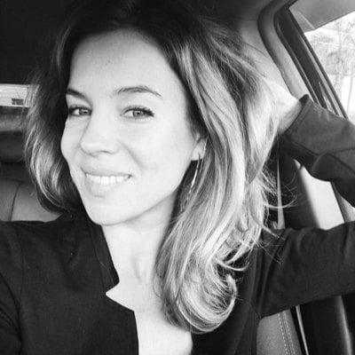 Melinda Czibula
