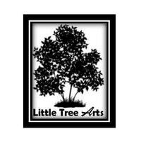 LittleTreeArts