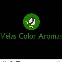 Velascoloraromas