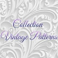CollectionVintaStore